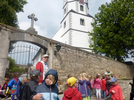 2014_KG_06_RBk in Winterhausen Juni 2014