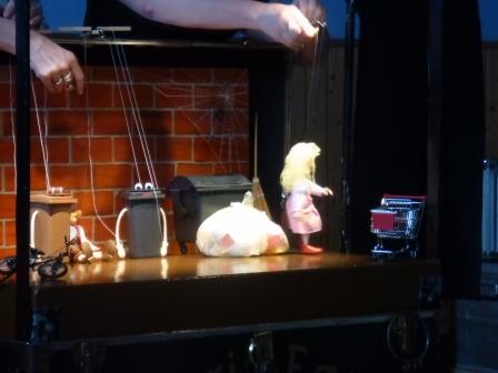 2014_KG_11_Umwelttheater November 2014