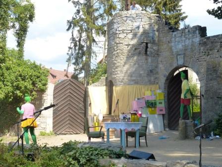 2015_KG_06_Kinderfestspiele Giebelstadt (Juni 2015)