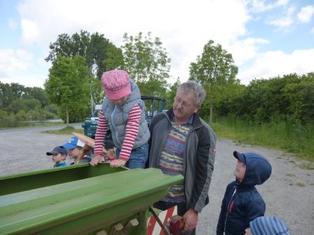 2016_KG_05_Familie Fink Traktor (Mai 2016)
